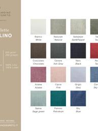 Giardino Segreto_Cartella colori_IL LINO.jpg