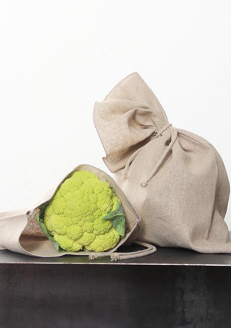 | Sacchetti frigo | Linea Tavola