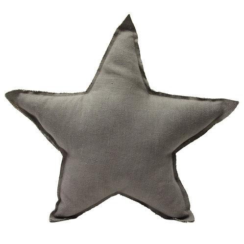   Stella XL   Decori tessili