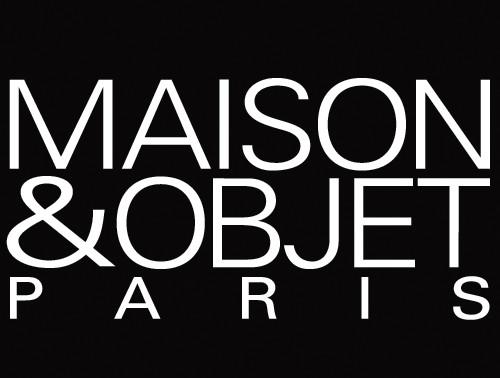MAISON&OBJET Paris Settembre 2019