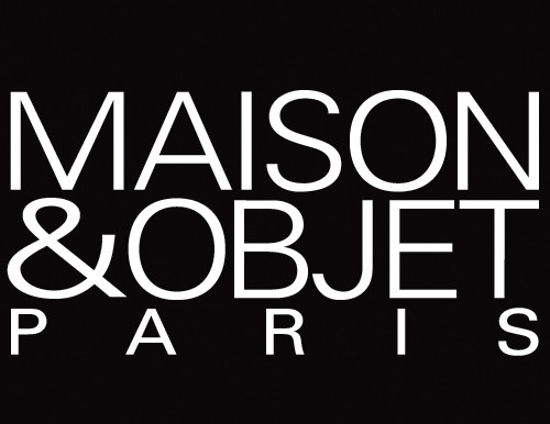 MAISON&OBJET Paris September 2019