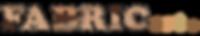 fabricart-logotipo.png