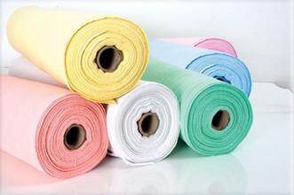 Dicas importantes sobre tecidos