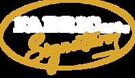 Logo_Signature_versao_branco_300w_1.png