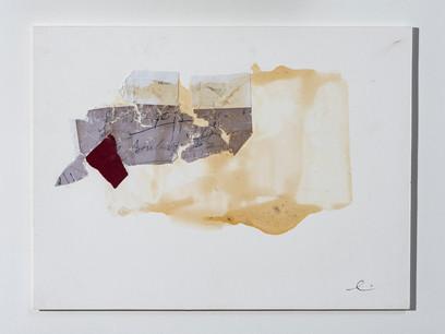 Serie Cuore Estampa I - VII