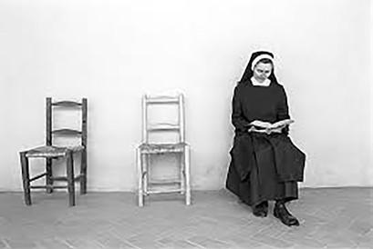 Mujeres 1, 1992