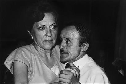 Tango 2, 1988