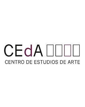 Logo Ceda