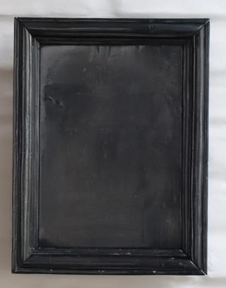 Espejo de Carbon II, 2018