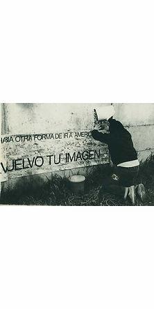 Castillo, Juan.jpg