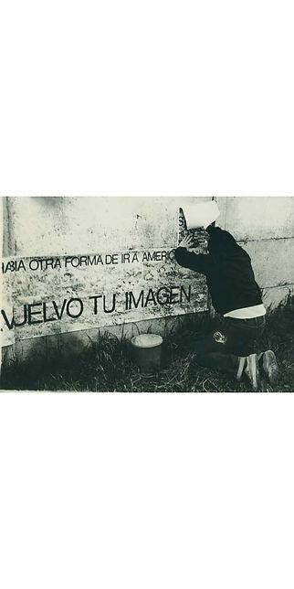 Altamirano, Carlos.jpg