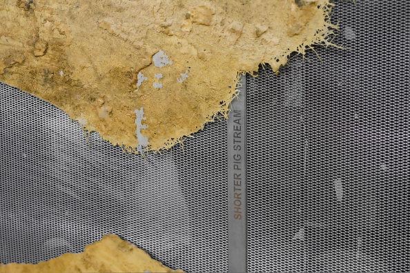 06._Cómo_Es_(Romy)_Detalle.jpg