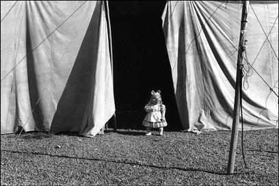 El Circo 2, 1984