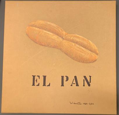 El Pan, 1984-2011
