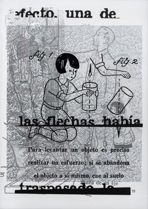 Si Librados, 1995