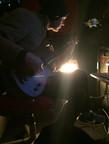TT Recording