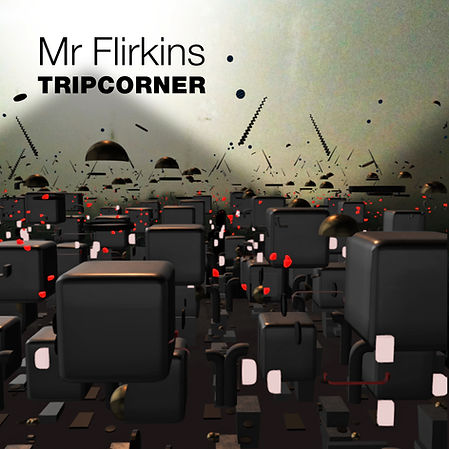 Tripcorner.jpg