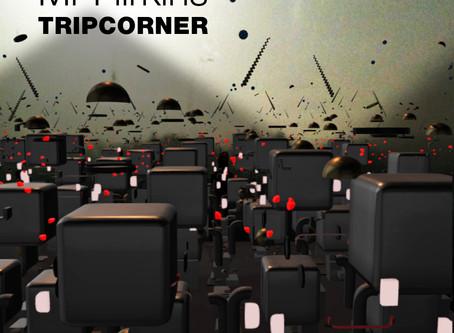 TRIPCORNER PROGRESS