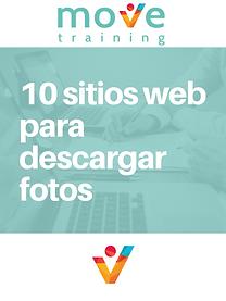 Portada_Guía_10_sitios_para_descargar_fo