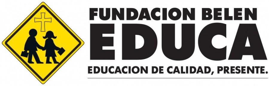 Belén_Educa