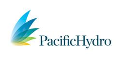 Pacific-Hydro
