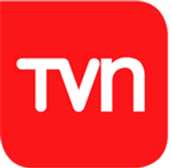 logo tvn png_edited