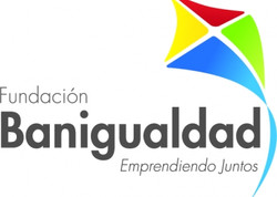 logo bainigualdad