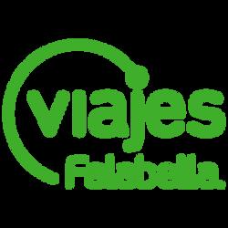 Logo-Viajes-Falabella