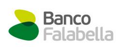 banco-falabella-estado-cuenta-tarjetas-cuentas-telefono