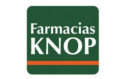 farmacias-knop