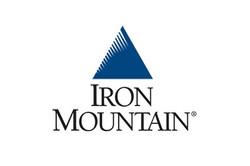 Iron-Mountain
