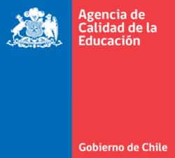 Logotipo_de_la_Agencia_de_Calidad_de_la_Educación