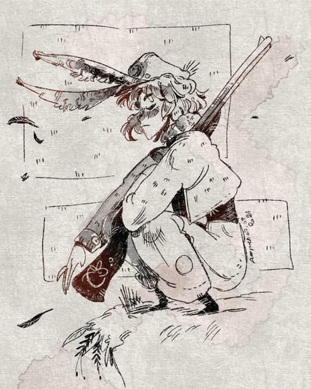 Dreamy Maple Septembre1.jpg