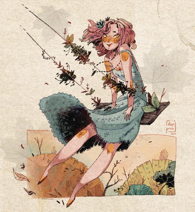 PoppyPrim.jpg