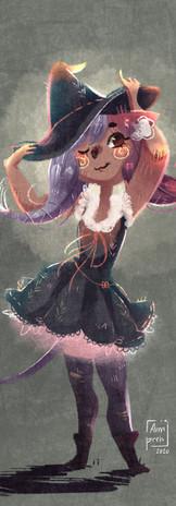 kittehskye Painting.jpg
