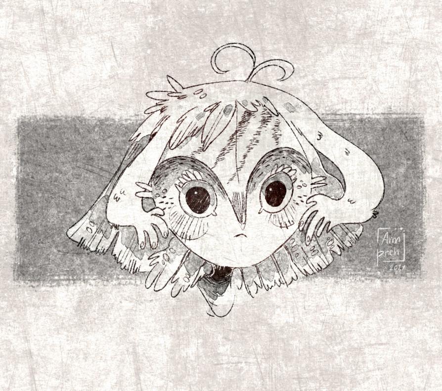 IllustrationKol-Dia.jpg