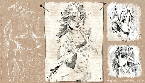 Sketchboard.jpg