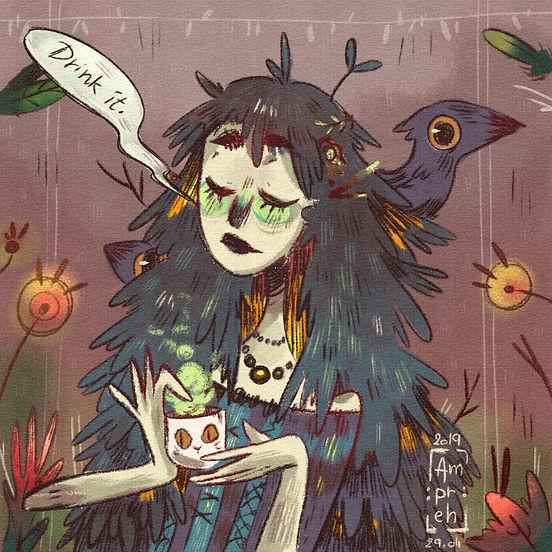 Lady Crow.jpg