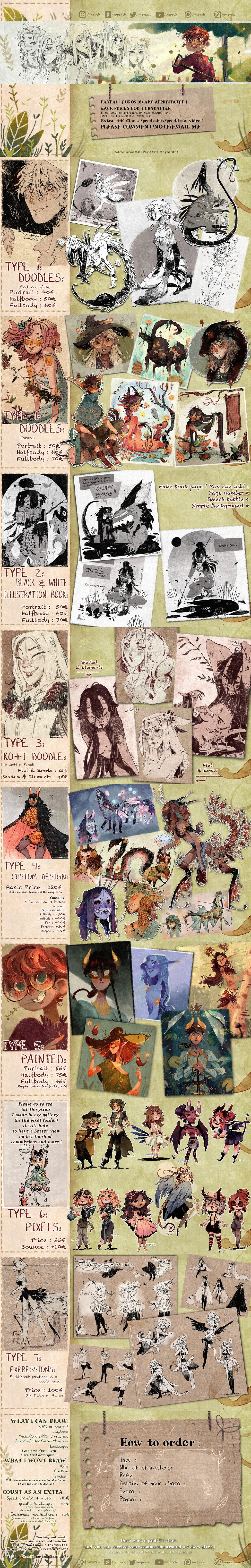 Ampreh's Commissions.jpg
