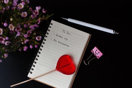 love-4089493_1920.jpg
