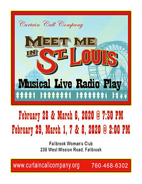 meet me in st louis flier jpeg.jpg