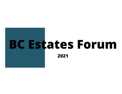 6 Key Takeaways for Financial Advisors from the BC Estates Forum