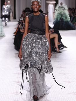 Leslye HOUENOU for Givenchy couture.jpg