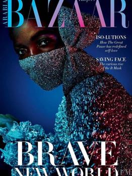 Cynthia ABDULAHI for Harper's Bazaar.JPG