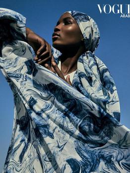 Cynthia ABDULAHI for Vogue Arabia.JPG