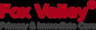 Fox Valley Logo.png