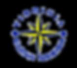 virginia-clean-marina-logo.png