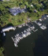 wormley creek, marina, dock, slips, repair yard, marine services, engine, outboard, repair, sailboat, cruiser, trawler, fishing boat