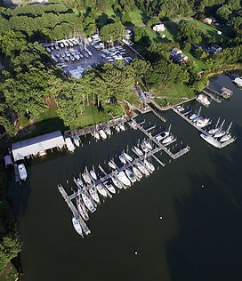 wormley creek, marina, dock, slips, repair yard, marine services, engine, outboard, repair, sailboat, cruiser, trawler, fishing boat