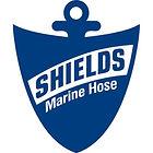 shields, marine hose, boat repair, exhaust hose